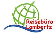 Reisebüro Lambertz
